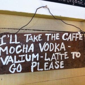 Cafe-Mocha-Vodka-Latte-To-Go